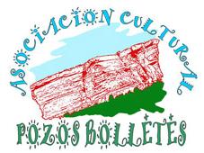 Asociación Cultural Pozos Bolletes